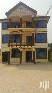 3 Bedroom Apartment Brand New 1 Yr West Hills | Houses & Apartments For Rent for sale in Greater Accra, Ga South Municipal