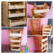 Veggies Crate | Home Accessories for sale in Greater Accra, East Legon (Okponglo)