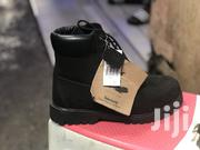 Original Waterproof Timberlands Available | Shoes for sale in Greater Accra, Achimota