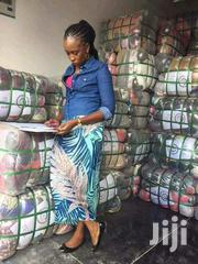 Original UK First Grade Bales | Clothing for sale in Northern Region, Tamale Municipal