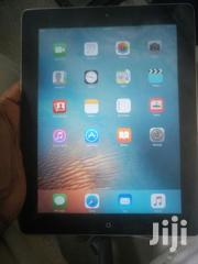 Apple iPad 3 Wi-Fi 16 GB Gray | Tablets for sale in Greater Accra, Mataheko