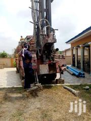 Borehole Drilling Now! | Automotive Services for sale in Greater Accra, Kotobabi