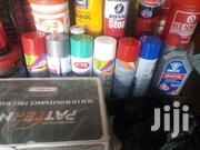 Original Can Spray Paint | Other Repair & Constraction Items for sale in Greater Accra, Accra new Town