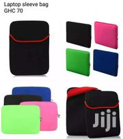 Laptop Sleeve Bag | Bags for sale in Greater Accra, Kokomlemle