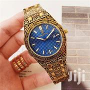 Top Quality Men AP Wristwatch | Watches for sale in Greater Accra, Roman Ridge
