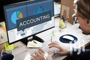 Accounting Software For Small Businesses | Software for sale in Greater Accra, Accra Metropolitan