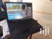 Laptop HP 15-ra003nia 4GB Intel Core 2 Quad HDD 500GB | Laptops & Computers for sale in Northern Region, Tamale Municipal