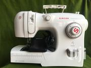 Singer Inspiration Sewing Machine | Home Appliances for sale in Greater Accra, Achimota