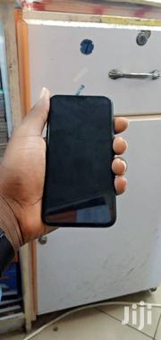 Apple iPhone X 64 GB Black | Mobile Phones for sale in Greater Accra, East Legon (Okponglo)