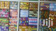 Kente Village | Clothing for sale in Greater Accra, East Legon