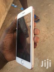 Apple iPhone 8 Plus 256 GB   Mobile Phones for sale in Greater Accra, Dansoman