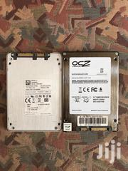 256 Solid State Drives | Computer Hardware for sale in Greater Accra, Achimota