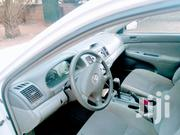 Toyota Camry 2005 White | Cars for sale in Greater Accra, Darkuman