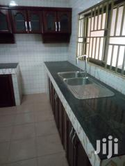 West Hills Mall 2 Bedrooms Executive 4 Rent | Houses & Apartments For Rent for sale in Central Region, Awutu-Senya