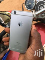 Apple iPhone 6s 64 GB Gray | Mobile Phones for sale in Greater Accra, New Mamprobi