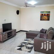 Newly Built 3 Bedrooms Furnished Apartment For Short Stay Stay | Houses & Apartments For Rent for sale in Greater Accra, Airport Residential Area