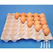 Paper Egg Crate | Livestock & Poultry for sale in Greater Accra, Adenta Municipal