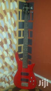 A Bass Guitar | Musical Instruments & Gear for sale in Greater Accra, Ga West Municipal