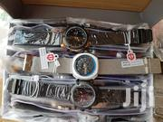Very Authentic Watches   Watches for sale in Greater Accra, Ga West Municipal