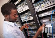 NETWORK AND COMPUTER SERVICES | Automotive Services for sale in Greater Accra, Kwashieman