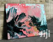Abstract Art Painting | Arts & Crafts for sale in Greater Accra, Adenta Municipal