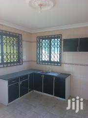 Two Bedroom With 3 Washroom in Kasoa Opeikuma for 1yr | Houses & Apartments For Rent for sale in Central Region, Awutu-Senya