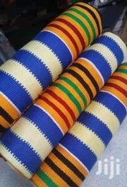 Jb Quality Materials | Clothing Accessories for sale in Greater Accra, Achimota