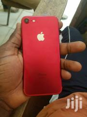 New Apple iPhone 7 128 GB Red | Mobile Phones for sale in Greater Accra, Mataheko