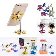 Magic Sucker Mobile Phone Support | Accessories for Mobile Phones & Tablets for sale in Greater Accra, Odorkor