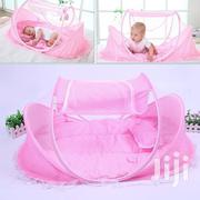 Baby Bed With Net | Children's Furniture for sale in Greater Accra, Mataheko