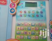 Learning Tablet | Books & Games for sale in Greater Accra, Kwashieman