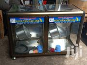 Double(TWIN) Popcorn Making Machine | Restaurant & Catering Equipment for sale in Greater Accra, Accra Metropolitan