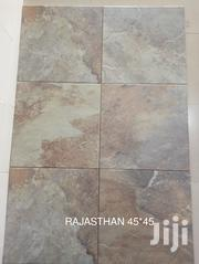 Quality Spanish Floor/Compound Tile | Building Materials for sale in Greater Accra, Labadi-Aborm