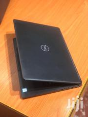Laptop Dell Latitude 11 5179 8GB Intel Core i5 SSD 1T | Laptops & Computers for sale in Greater Accra, Accra Metropolitan