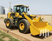 Very Strong And New | Heavy Equipment for sale in Greater Accra, Ledzokuku-Krowor