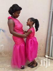 Mother And Daughter Dresses   Clothing for sale in Ashanti, Kwabre