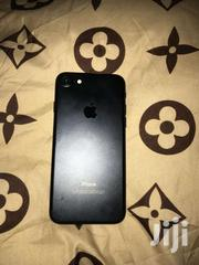iPhone 7  128gig | Mobile Phones for sale in Greater Accra, Ledzokuku-Krowor