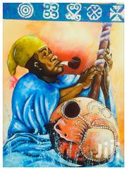 The Love Of Music | Arts & Crafts for sale in Greater Accra, Osu