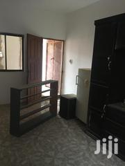 A Single Room Selfcontained for Rent at Spintex 1yr | Houses & Apartments For Rent for sale in Greater Accra, Tema Metropolitan