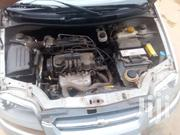 Fresh   Chevrolet          Kalos | Cars for sale in Brong Ahafo, Dormaa East new