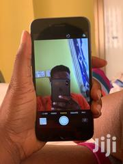 Apple iPhone 6 64 GB Gray   Mobile Phones for sale in Greater Accra, Achimota