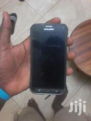 Samsung S5 Active | Mobile Phones for sale in Greater Accra, East Legon