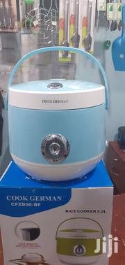 Cook German 2.2 L | Kitchen & Dining for sale in Greater Accra, Bubuashie