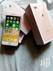 iPhone 8plus Gold | Mobile Phones for sale in Greater Accra, North Kaneshie
