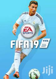 FIFA 19 FOR PC | Video Game Consoles for sale in Greater Accra, Bubuashie