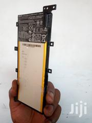 Asus ,Hp ,Toshiba , Song ,Samsung Batteries | Computer Accessories  for sale in Greater Accra, Adabraka