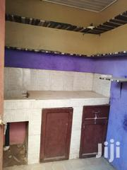 Single Room Self Contain at Pokuase Presby Area for Rent   Houses & Apartments For Rent for sale in Greater Accra, Ga West Municipal