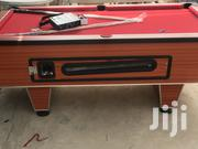 New Snooker 🎱 Boards   Sports Equipment for sale in Greater Accra, Dansoman