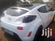 Hyundai Veloster 2014 White | Cars for sale in Greater Accra, Darkuman