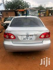 Toyota Corolla LE 2007 | Cars for sale in Brong Ahafo, Kintampo North Municipal